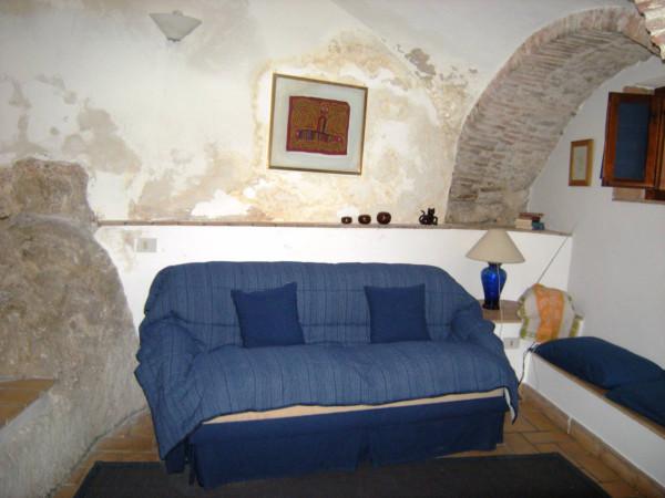 Appartamento in vendita a Itri, 1 locali, prezzo € 30.000 | Cambio Casa.it