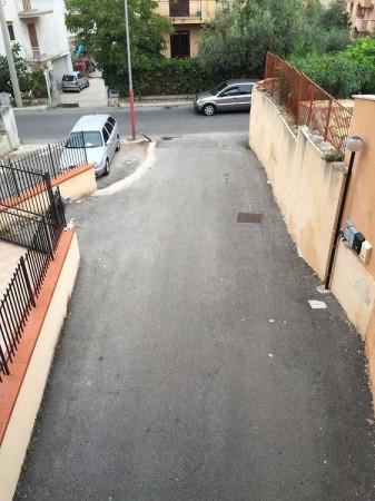 Appartamento in vendita a Carini, 9999 locali, prezzo € 171.600 | Cambio Casa.it