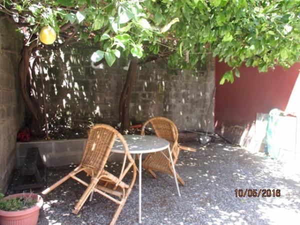 Villa in vendita a Mercato San Severino, 2 locali, prezzo € 69.000 | Cambio Casa.it