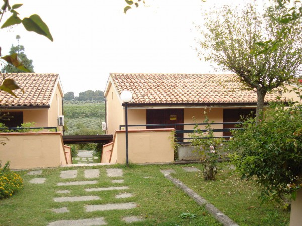Appartamento in vendita a Montepaone, 1 locali, prezzo € 50.000 | Cambio Casa.it