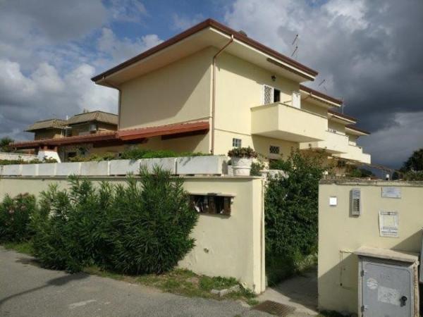 Appartamento in affitto a Ardea, 3 locali, prezzo € 500 | Cambio Casa.it