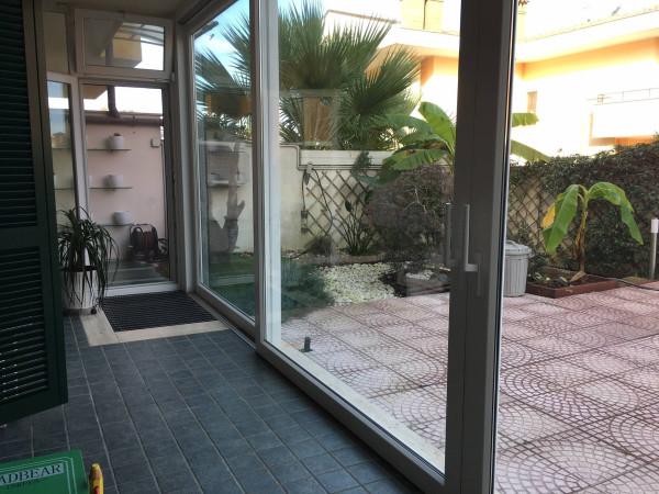 Appartamento in vendita a Latina, 3 locali, prezzo € 180.000 | Cambio Casa.it