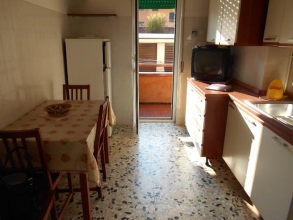 Appartamento in affitto a Bareggio, 1 locali, prezzo € 400 | Cambio Casa.it