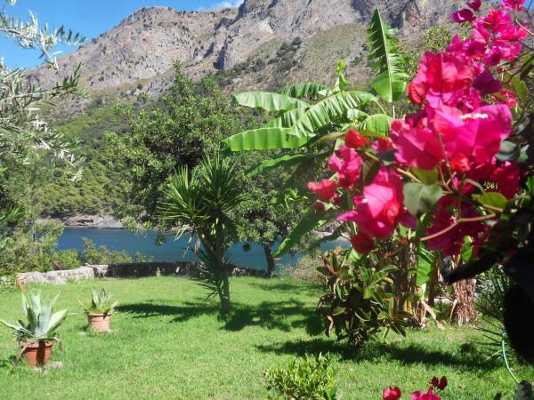 Villa in affitto a Maratea, 5 locali, Trattative riservate | Cambio Casa.it
