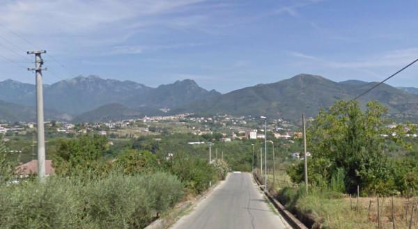 Terreno Agricolo in vendita a Giffoni Valle Piana, 9999 locali, prezzo € 70.000 | Cambio Casa.it