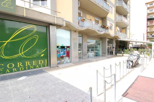 Negozio / Locale in vendita a Palermo, 9999 locali, prezzo € 600.000 | Cambio Casa.it