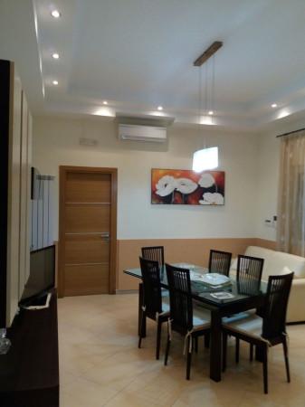 Appartamento in vendita a Caivano, 3 locali, prezzo € 115.000 | Cambio Casa.it