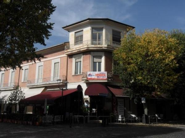 Ufficio / Studio in vendita a Avezzano, 6 locali, Trattative riservate | Cambio Casa.it