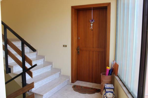 Attico / Mansarda in vendita a Montecatini-Terme, 3 locali, prezzo € 400.000 | Cambio Casa.it