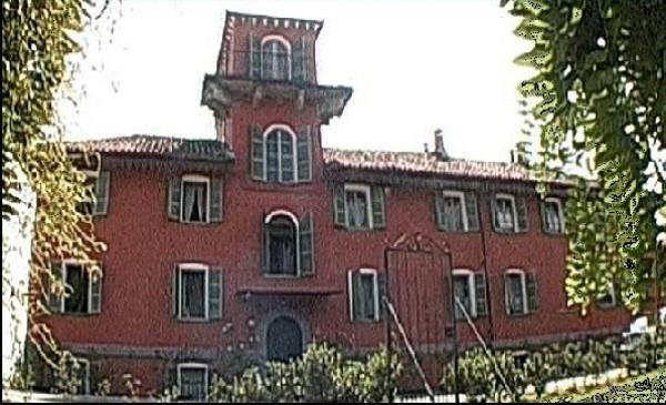 Villa in vendita a San Martino Alfieri, 6 locali, prezzo € 450.000 | Cambio Casa.it