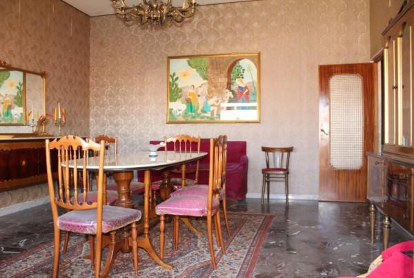 Appartamento, Lupo Protospata, Vendita - Matera (Matera)