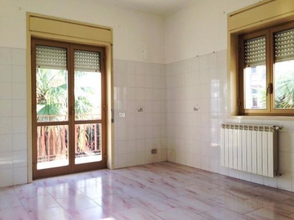 Appartamento in Affitto a Mascalucia Centro: 5 locali, 140 mq