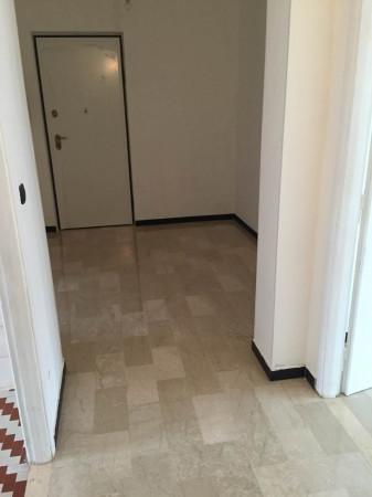 Appartamento in Affitto a Asti Centro: 3 locali, 65 mq