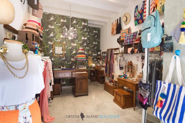 Negozio / Locale in vendita a Siracusa, 1 locali, prezzo € 60.000 | Cambio Casa.it
