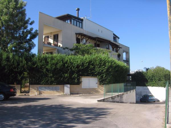 Appartamento in Vendita a Lecce Semicentro: 4 locali, 120 mq