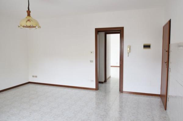 Appartamento in vendita a Camisano Vicentino, 2 locali, prezzo € 105.000 | Cambio Casa.it