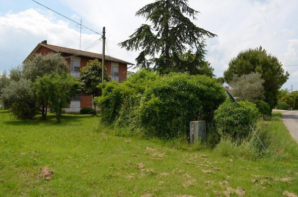 Casa indipendente in Vendita a Ravenna Periferia Sud: 5 locali, 180 mq