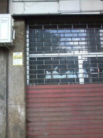 Negozio / Locale in vendita a Palermo, 9999 locali, prezzo € 120.000 | Cambio Casa.it
