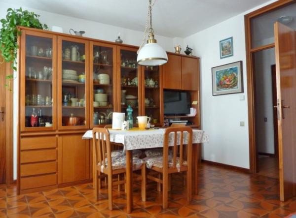 Appartamento in vendita a Trento, 3 locali, prezzo € 190.000 | Cambio Casa.it