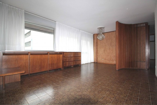 Appartamento in vendita a Trento, 4 locali, prezzo € 300.000 | Cambio Casa.it