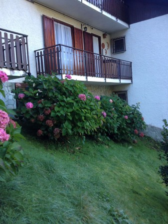 Appartamento in vendita a Cornalba, 3 locali, prezzo € 65.000 | Cambio Casa.it