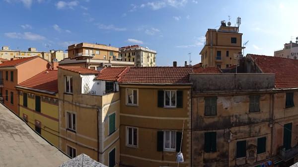 Appartamento in vendita a Finale Ligure, 3 locali, prezzo € 260.000 | Cambio Casa.it