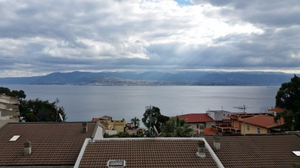 Villetta in Vendita a Messina Periferia Nord: 3 locali, 105 mq