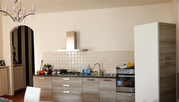 Appartamento in vendita a San Damiano d'Asti, 2 locali, prezzo € 80.000 | Cambio Casa.it