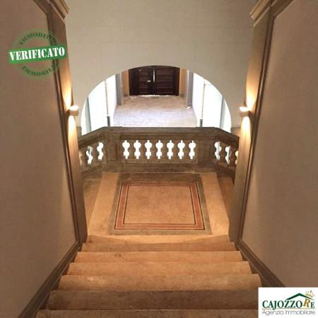Ufficio / Studio in vendita a Palermo, 9999 locali, Trattative riservate | Cambio Casa.it
