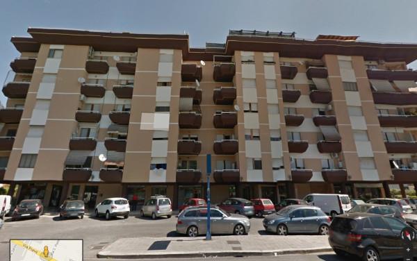 Appartamento in affitto a Latina, 1 locali, prezzo € 350 | Cambio Casa.it