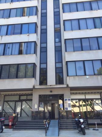 Ufficio / Studio in vendita a Palermo, 4 locali, prezzo € 190.000 | Cambio Casa.it