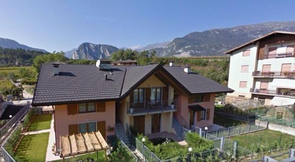 Appartamento in vendita a Calavino, 2 locali, prezzo € 127.000 | Cambio Casa.it