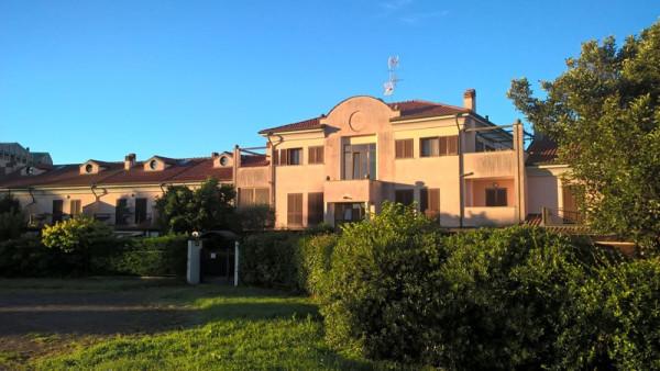 Appartamento in vendita a Pioltello, 3 locali, prezzo € 230.000 | Cambio Casa.it