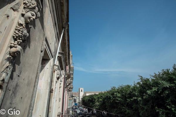 Palazzo / Stabile in vendita a Siracusa, 9999 locali, prezzo € 490.000 | Cambio Casa.it