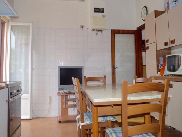 Attico / Mansarda in vendita a Rimini, 4 locali, prezzo € 138.000   Cambio Casa.it