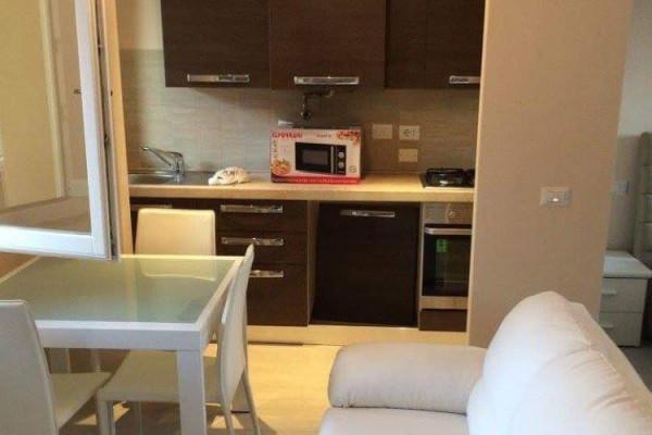 Appartamento in Vendita a Ravenna Centro: 2 locali, 43 mq