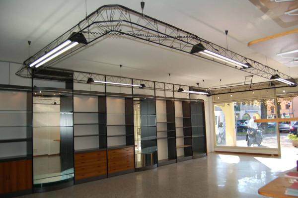 Negozio / Locale in vendita a Carmignano di Brenta, 2 locali, Trattative riservate | Cambio Casa.it