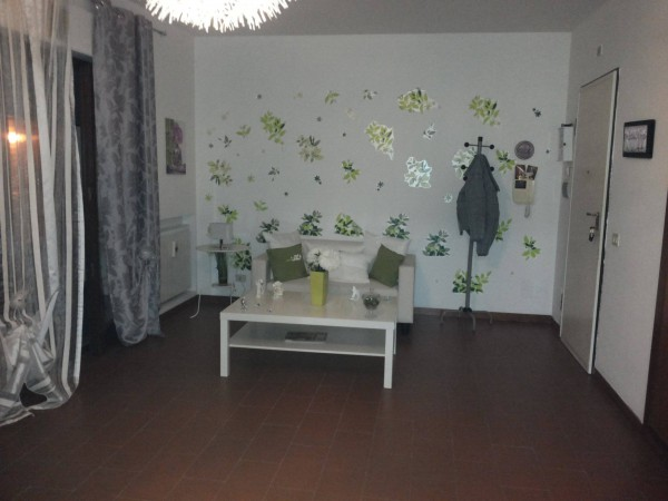 Appartamento in vendita a Latina, 4 locali, prezzo € 215.000 | CambioCasa.it