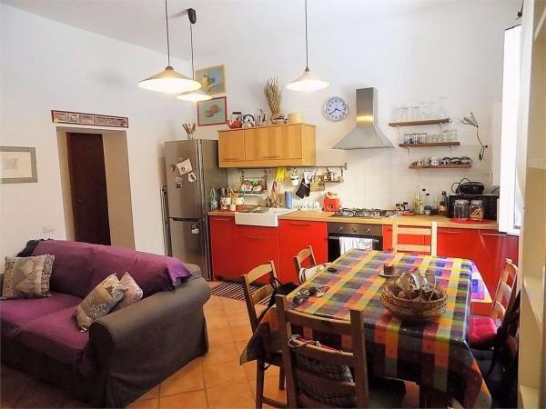 Appartamento in vendita a Colonna, 2 locali, prezzo € 93.000 | Cambio Casa.it