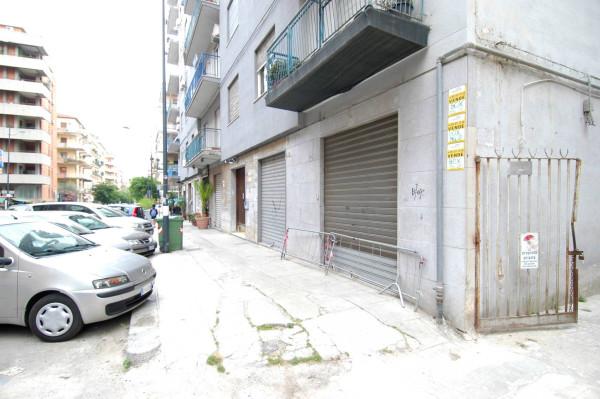 Box / Garage in vendita a Palermo, 9999 locali, prezzo € 66.000 | Cambio Casa.it