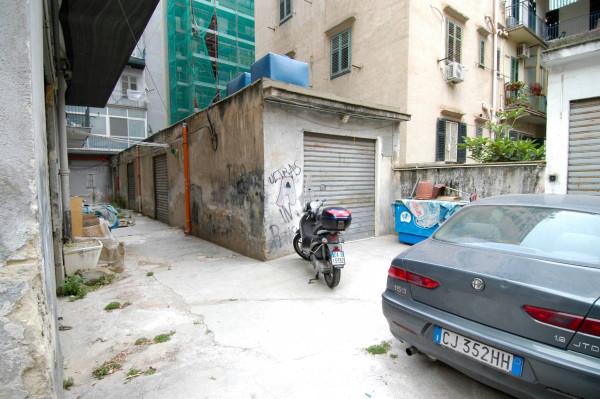 Box / Garage in vendita a Palermo, 9999 locali, prezzo € 30.000 | Cambio Casa.it