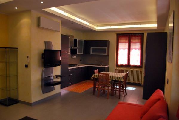 Appartamento in affitto a Alba, 2 locali, prezzo € 570 | Cambio Casa.it