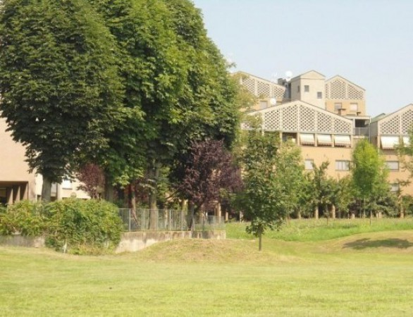 Appartamento in vendita a Pioltello, 4 locali, prezzo € 180.000 | Cambio Casa.it