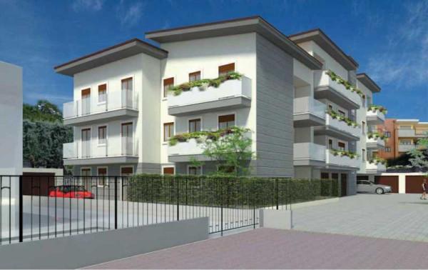 Appartamento in vendita a Sedriano, 3 locali, prezzo € 152.000 | Cambio Casa.it
