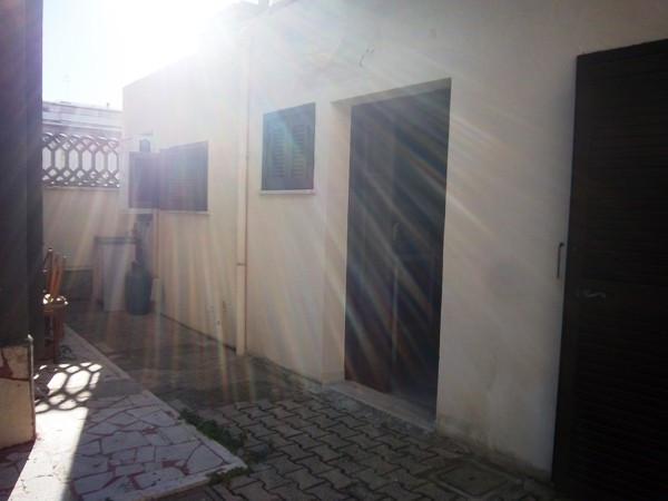 Box / Garage in vendita a Ladispoli, 2 locali, prezzo € 39.000 | Cambio Casa.it