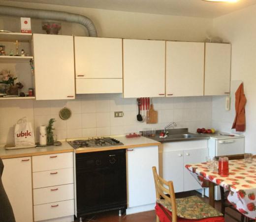 Appartamento in vendita a Monno, 2 locali, prezzo € 84.000 | Cambio Casa.it