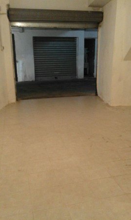 Box / Garage in vendita a Agropoli, 9999 locali, prezzo € 32.000 | CambioCasa.it