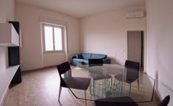 Appartamento in vendita a Montecatini-Terme, 2 locali, prezzo € 110.000 | Cambio Casa.it