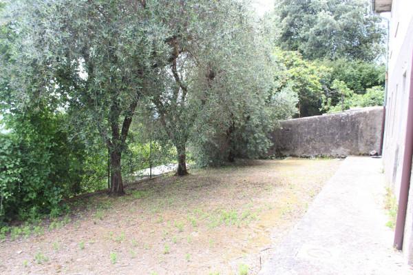 Appartamento in vendita a Montecatini-Terme, 3 locali, prezzo € 255.000 | Cambio Casa.it