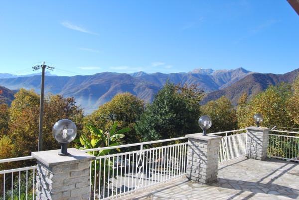 Villa In Vendita Via Vauda  Volpiano